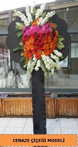 Karşıyaka mezarlığı cenaze çiçeği  Erzurum uluslararası çiçek gönderme