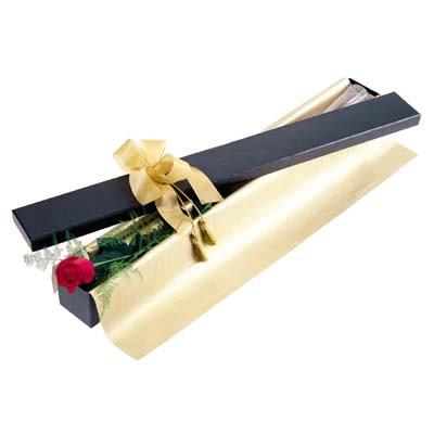 Erzurum çiçek gönderme sitemiz güvenlidir  tek kutu gül özel kutu