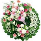 son yolculuk  tabut üstü model   Erzurum çiçek gönderme sitemiz güvenlidir