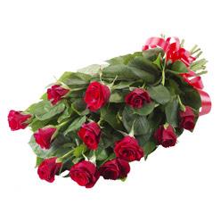 11 adet kirmizi gül buketi  Erzurum çiçek siparişi sitesi