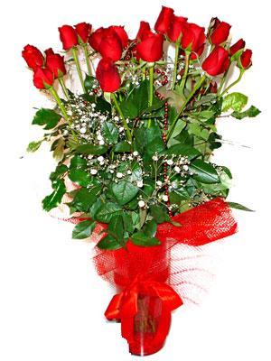 Erzurum online çiçekçi , çiçek siparişi  Çiçek gönder 11 adet kirmizi gül