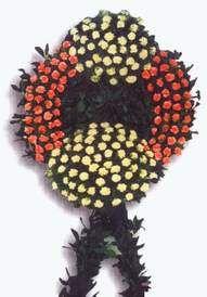 Erzurum internetten çiçek siparişi  Cenaze çelenk , cenaze çiçekleri , çelenk