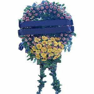 Cenaze çelenk , cenaze çiçekleri , çelengi  Erzurum çiçek satışı