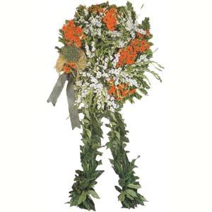 Cenaze çiçek , cenaze çiçekleri , çelengi  Erzurum çiçek yolla