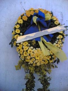Cenaze çiçek , cenaze çiçegi , çelengi  Erzurum çiçek yolla , çiçek gönder , çiçekçi