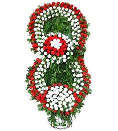 Görsel Cenaze çiçek , cenaze çiçek , çelengi  Erzurum çiçek gönderme sitemiz güvenlidir