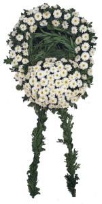 Cenaze çelenk , cenaze çiçekleri , çelengi  Erzurum İnternetten çiçek siparişi
