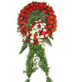 Cenaze çelenk , cenaze çiçekleri , çelengi  Erzurum çiçek yolla , çiçek gönder , çiçekçi