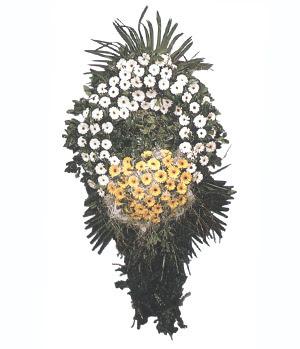 Erzurum cicekciler , cicek siparisi  Cenaze çelenk , cenaze çiçekleri , çelengi