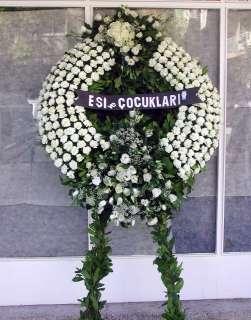 Stok için sorunuz  Erzurum online çiçek gönderme sipariş  cenaze çelengi - cenazeye çiçek  Erzurum cicekciler , cicek siparisi