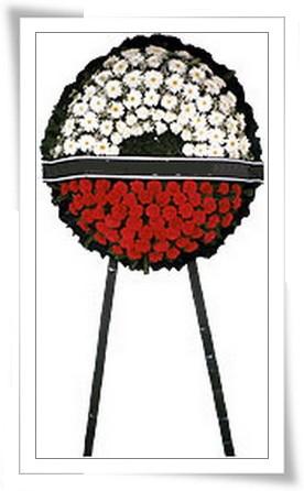 Erzurum çiçek gönderme sitemiz güvenlidir  cenaze çiçekleri modeli çiçek siparisi