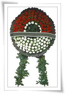 Erzurum çiçek satışı  cenaze çiçekleri modeli çiçek siparisi