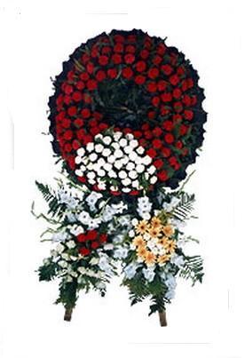 Erzurum güvenli kaliteli hızlı çiçek  cenaze çiçekleri modeli çiçek siparisi