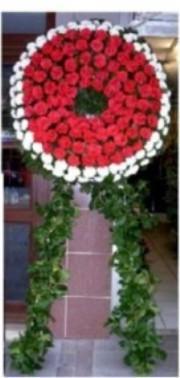 Erzurum çiçek mağazası , çiçekçi adresleri  cenaze çiçek , cenaze çiçegi çelenk  Erzurum çiçek online çiçek siparişi