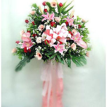 Erzurum çiçek online çiçek siparişi   perförje çiçegi dügün çiçekleri