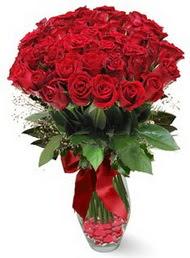 19 adet essiz kalitede kirmizi gül  Erzurum çiçek yolla