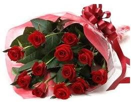 Sevgilime hediye eşsiz güller  Erzurum çiçek gönderme sitemiz güvenlidir