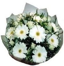 Eşime sevgilime en güzel hediye  Erzurum çiçekçi telefonları