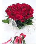 41 adet görsel şahane hediye gülleri  Erzurum online çiçek gönderme sipariş