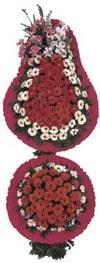 Erzurum çiçek mağazası , çiçekçi adresleri  Model Sepetlerden Seçme 2