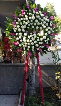 Erzurum güvenli kaliteli hızlı çiçek  Cenaze Çelengi  Erzurum çiçek servisi , çiçekçi adresleri