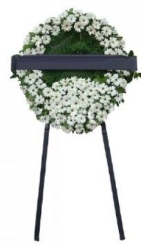 Cenaze çiçek modeli  Erzurum çiçek yolla