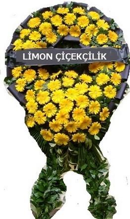 Cenaze çiçek modeli  Erzurum çiçek mağazası , çiçekçi adresleri