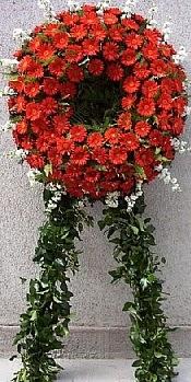 Cenaze çiçek modeli  Erzurum çiçek online çiçek siparişi