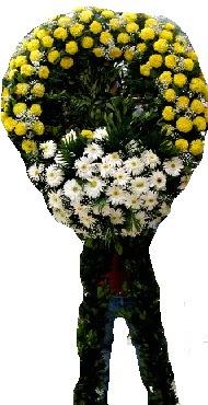 Cenaze çiçek modeli  Erzurum güvenli kaliteli hızlı çiçek