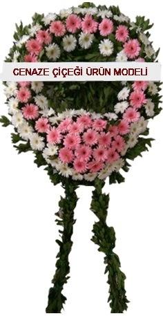 cenaze çelenk çiçeği  Erzurum çiçek mağazası , çiçekçi adresleri