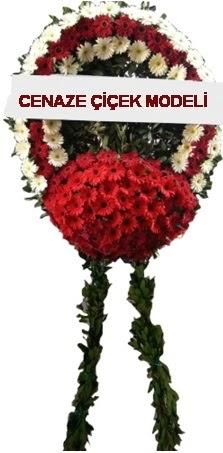 cenaze çelenk çiçeği  Erzurum çiçek satışı