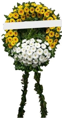 cenaze çelenk çiçeği  Erzurum çiçek gönderme sitemiz güvenlidir
