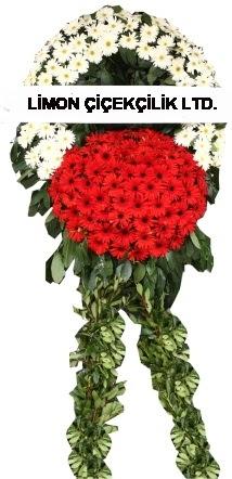 Cenaze çelenk modelleri  Erzurum çiçek , çiçekçi , çiçekçilik