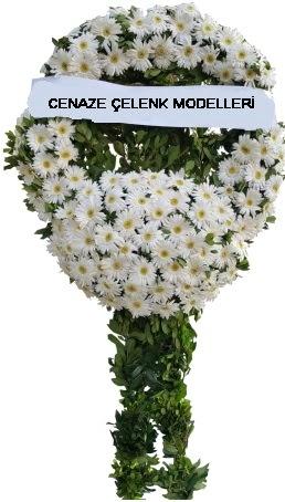 Cenaze çelenk modelleri  Erzurum güvenli kaliteli hızlı çiçek