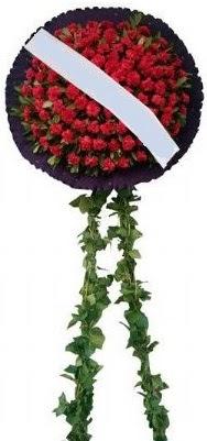Cenaze çelenk modelleri  Erzurum çiçek servisi , çiçekçi adresleri