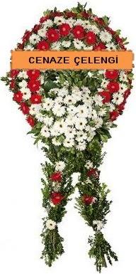 Cenaze çelenk modelleri  Erzurum çiçek online çiçek siparişi