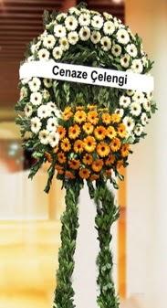 Cenaze çelenk modelleri  Erzurum internetten çiçek siparişi