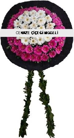 Cenaze çiçekleri modelleri  Erzurum çiçek , çiçekçi , çiçekçilik