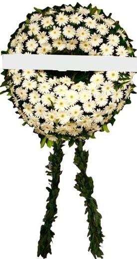 Cenaze çiçekleri modelleri  Erzurum güvenli kaliteli hızlı çiçek