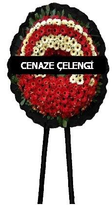 Cenaze çiçeği Cenaze çelenkleri çiçeği  Erzurum anneler günü çiçek yolla