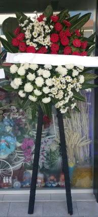 Cenaze çiçeği cenaze çiçek modelleri  Erzurum çiçek servisi , çiçekçi adresleri