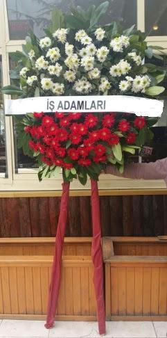 Cenaze çiçeği cenaze çiçek modelleri  Erzurum online çiçek gönderme sipariş
