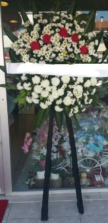 Cenaze çiçeği cenaze çiçek modelleri  Erzurum cicek , cicekci