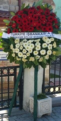 Cenaze çiçek modeli  Erzurum çiçekçi telefonları