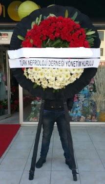 Cenaze çiçek modeli  Erzurum çiçek servisi , çiçekçi adresleri