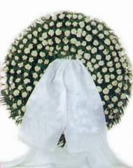Erzurum ucuz çiçek gönder   sadece CENAZE ye yollanmaktadir