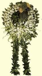 Erzurum hediye çiçek yolla  sadece CENAZE ye yollanmaktadir