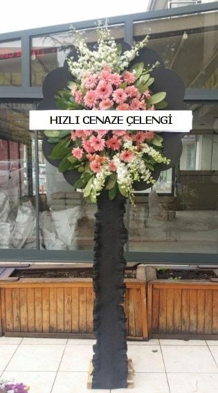 Hızlı cenaze çiçeği çelengi  Erzurum online çiçek gönderme sipariş